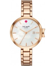 Kate Spade New York KSW1323 Ladies Park Row Watch