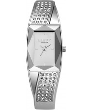 Lipsy LP554 Ladies Watch
