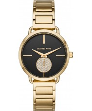 Michael Kors MK3788 Ladies Portia Watch