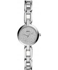 Fossil BQ3559 Ladies Kerrigan Mini Watch