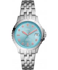 Fossil ES4742 Ladies FB-01 Watch