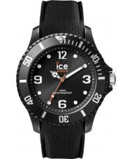 Ice-Watch 007265 Ice Sixty Nine Watch