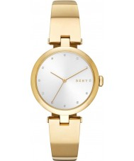 DKNY NY2712 Ladies Eastside Watch