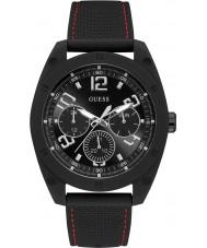 Guess W1256G1 Mens Dash Watch
