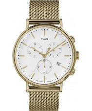 Timex TW2R27200 Fairfield Watch