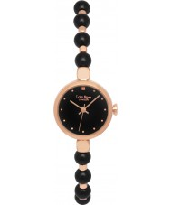 Lola Rose LR4026 Ladies Watch