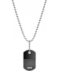 Fossil JF03312040 Mens Necklace