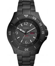 Fossil FS5688 Mens FB-02 Watch
