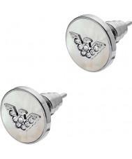 Emporio Armani EGS2355040 Ladies Earrings