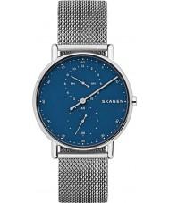 Skagen SKW6389 Mens Signatur Watch