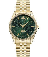 Vivienne Westwood VV208GDGD Ladies Wallace Watch