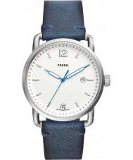 Fossil FS5432 Mens Commuter Watch