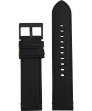Armani Exchange AX2148-STRAP Mens Dress Strap
