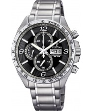 Festina F6861-4 Mens Watch