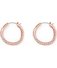 Fossil JF01299791 Ladies Earrings