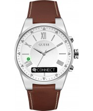 Guess Connect C0002MB1 Smartwatch