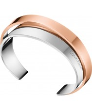 Calvin Klein KJ5ZPF20010S Ladies Unite Bangle