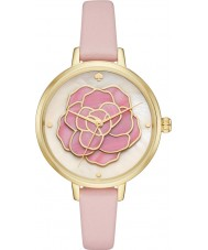 Kate Spade New York KSW1257 Ladies Metro Watch