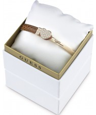 Guess UBS91310 Ladies Color Chic Bracelet Box Set