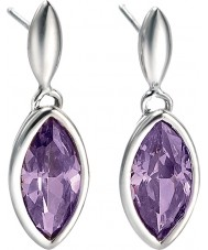 Fiorelli E3677M Ladies Lasting Edit Earrings