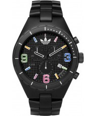 Adidas ADH2519 Cambridge Black MultiColour Watch
