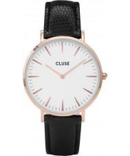 Cluse CL18037 Ladies La Boheme Watch