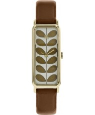 Orla Kiely OK2182 Ladies Stem Watch