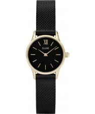 Cluse CL50023 Ladies La Vedette Mesh Watch