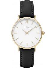 Cluse CL30019 Ladies Minuit Watch