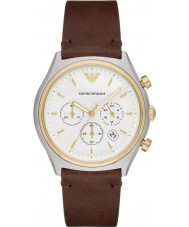 Emporio Armani AR11033 Mens Dress Watch