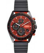 Fossil CH3078 Mens Sport 54 Watch