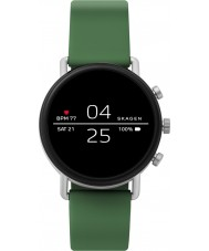 Skagen Connected SKT5114 Mens Falster Smartwatch