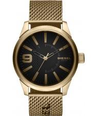 Diesel DZ1899 Mens RASP Watch