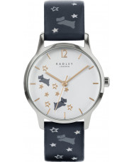 Radley RY2935A Ladies Starry Night Watch