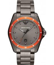 Emporio Armani AR11178 Mens Watch