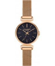 Lola Rose LR4048 Ladies Watch