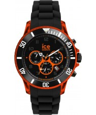 Ice-Watch CH.KOE.BB.S.12 Mens Ice-Chrono Orange Watch