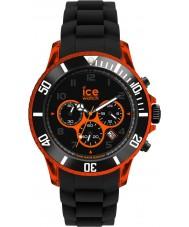 Ice-Watch CH.KOE.BB.S.12 Mens Ice-Chrono Orange Watch