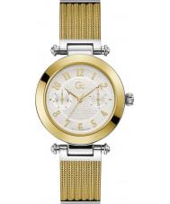 Gc Y48004L1MF Ladies PrimeChic Watch