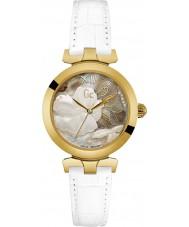 Gc Y22004L1 Ladies LadyBelle Watch