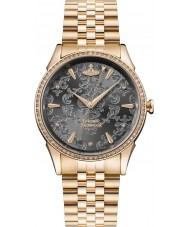 Vivienne Westwood VV208RSRS Ladies Wallace Watch
