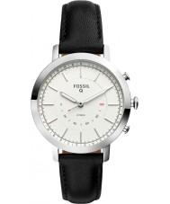 Fossil FTW5008 Ladies Neely Smartwatch