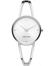 Danish Design V62Q1230 Ladies Watch