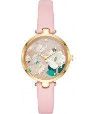 Kate Spade New York KSW1413 Ladies Holland Watch