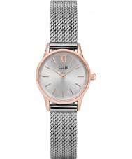 Cluse CL50024 Ladies La Vedette Mesh Watch
