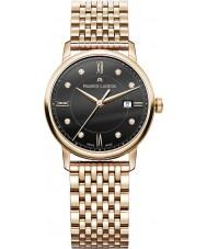 Maurice Lacroix EL1094-PVP06-350-1 Ladies Eliros Gold Plated Bracelet Watch