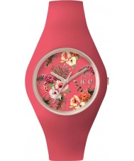 Ice-Watch 001306 Ladies Ice Flower Watch