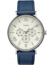 Timex TW2R29200 Southview Watch