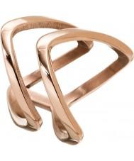Edblad 3153441927-S Ladies Kavala Ring