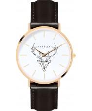 Hartley WGWBL Woodland Watch